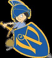 Lil Warriors Logo Color copy.png