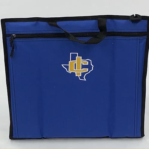 IC Texas Stadium Chair