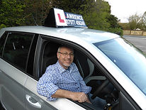 Newbury Park Driving Lessons newbury park Driving instructor newbury park Driving school Redbridge Driving lessons Redbridge Driving instructor Redbridge Driving school south woodford Driving lessons south woodford Driving instructor south woodford Driving school Theydon bois Driving lessons Theydon bois Driving instructor Theydon bois Driving school Wanstead Driving lessons Wanstead Driving instructor Wanstead Driving school woodford Driving lessons woodford Driving instructor woodford Driving school woodford bridge Driving lessons woodford bridge Driving instructor woodford bridge Driving school woodford green Driving lessons woodford green Driving instructor woodford green