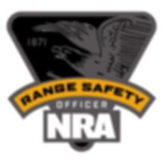 Range Safety Officer.jpg