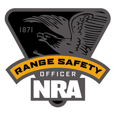 Range Safety Officer.jpg