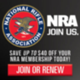 NRA Join or Renew.jpg