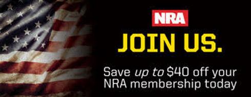 NRA Link.jpg