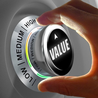 Value-based Healthcare - Value for Whom?