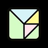 Sophie Logo_Colour.png