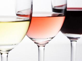 Hangi Şarap?