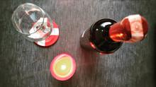 Şarap Denince: Terimler - 1