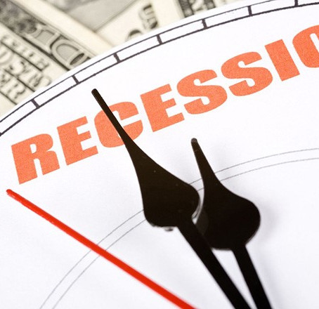ARE YOU READY FOR THE RECESSION?