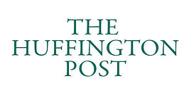 article in the huffington post
