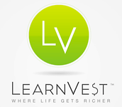LearnVest Story