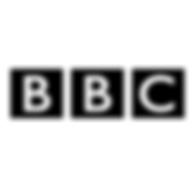 BBC savings wealth budgeting debt