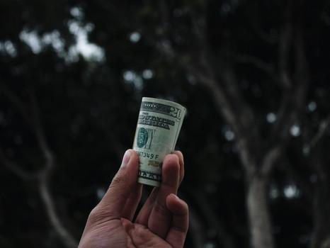 Saving Money As A Lifestyle