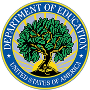 dept of ed pic.png