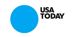 USA Today College