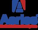 Aeries Logo