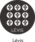 icones_fond_trans_0004_levis.png