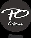 icones_fond_trans_0005_ottawa.png