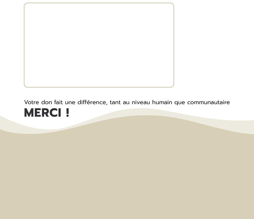 milieu_site_don_patro_phase2.jpg