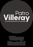 icones_fond_trans_Villeray.png