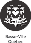 icones_fond_trans_0002_patro-laval.png