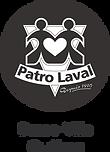icones_fond_trans_0002_patro-laval.png