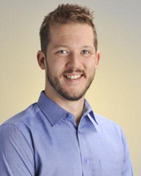 Kevin Weingarten