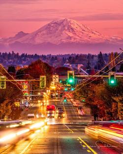 SeattlePic.jpg