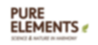 Pure Elements - transparent background.p
