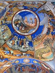 800px-Orthodox-Apocalypse-Fresco.jpg