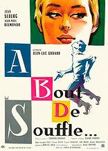À_bout_de_souffle_(movie_poster).jpg