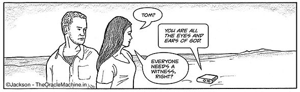 TOM_eyes&ears.jpg
