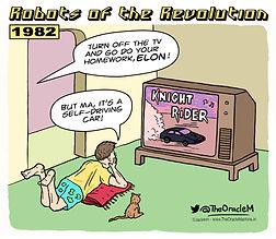 Robots_006.jpg