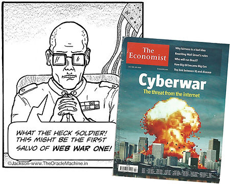 Economist-WebWar1.jpg