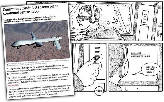 DroneHacks_109_v3.jpg