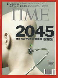 TIME magazine cover 2011.jpg