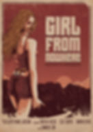GFN-Poster-2small.jpg