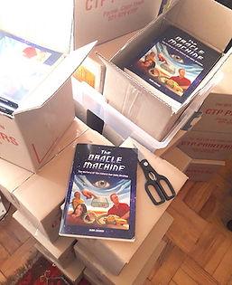 500_books.jpg