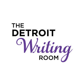 det-writing-room-logo_purple.png