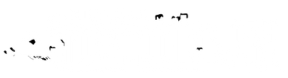 MichSnowORV_Logo.png