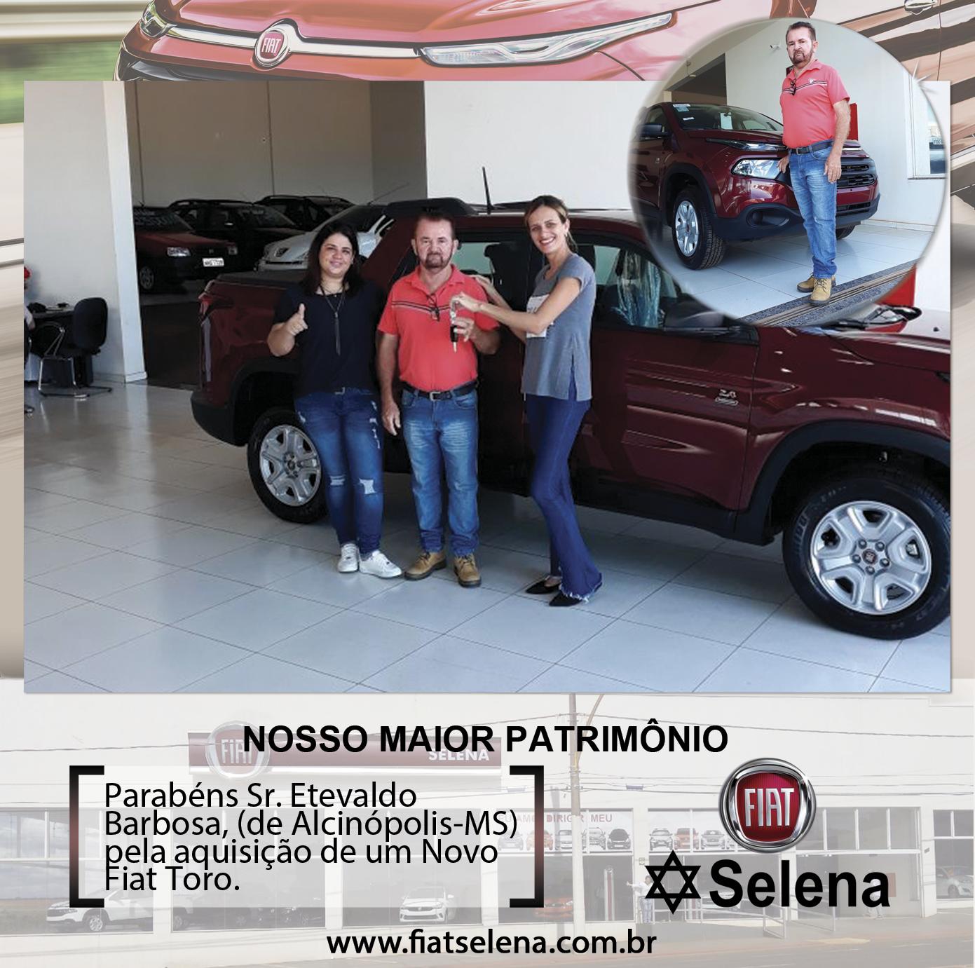 Sr._Etevaldo_Barbosa,_(de_Alcinópolis-MS)_png