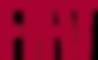 Fiat-Logo-PNG-Image.png