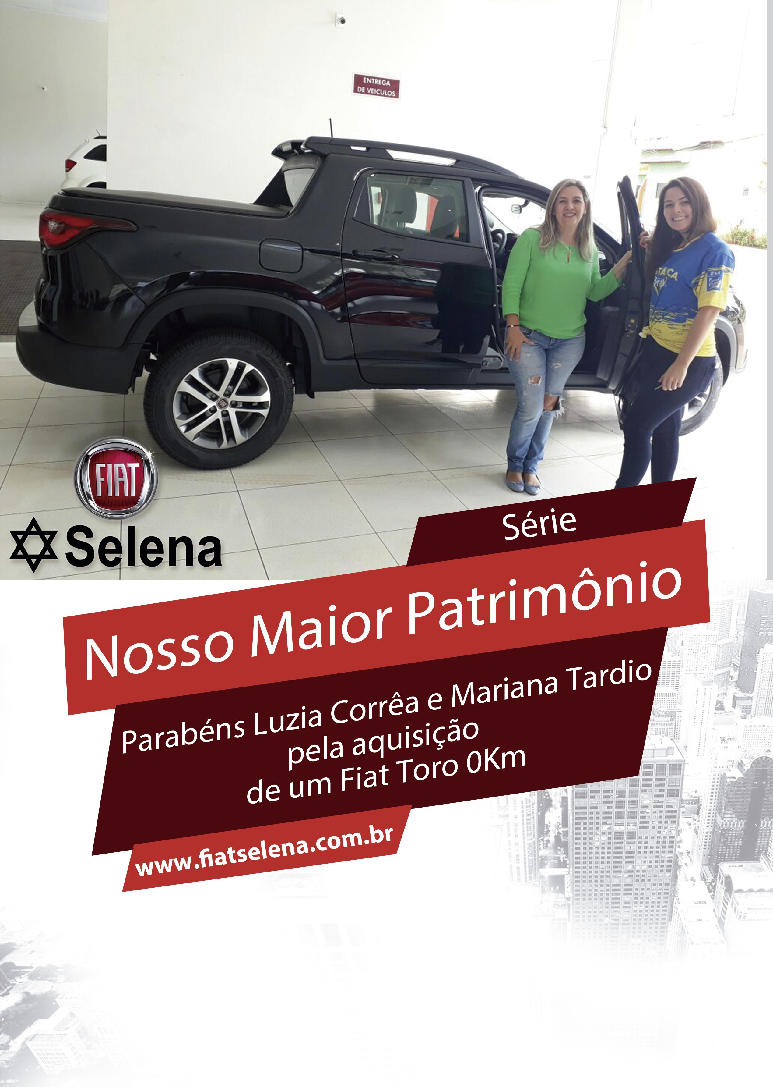 Luzia_Corrêa_e_Mariana_Tardio_png_insta