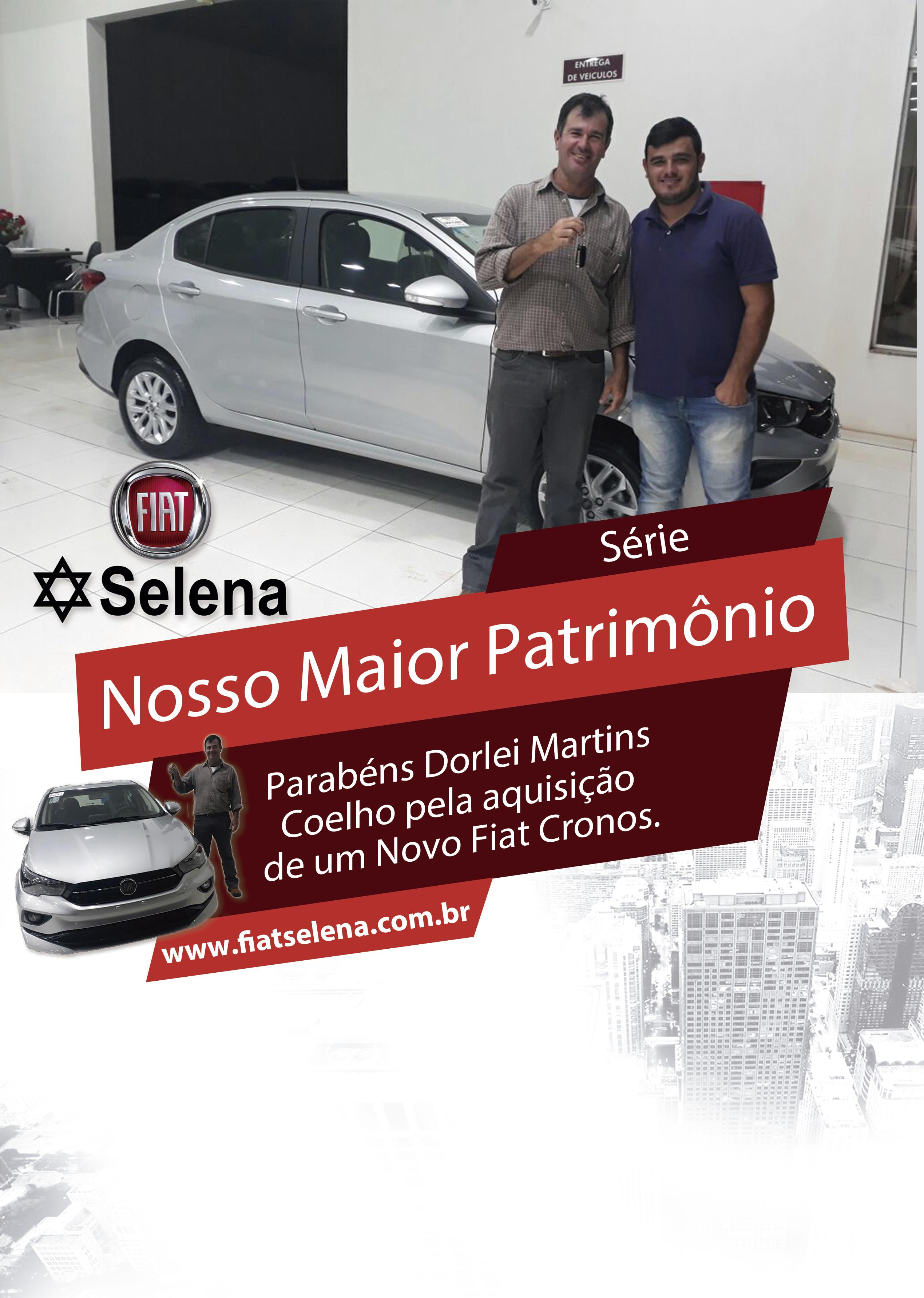 Dorlei Martins Coelho png insta 2