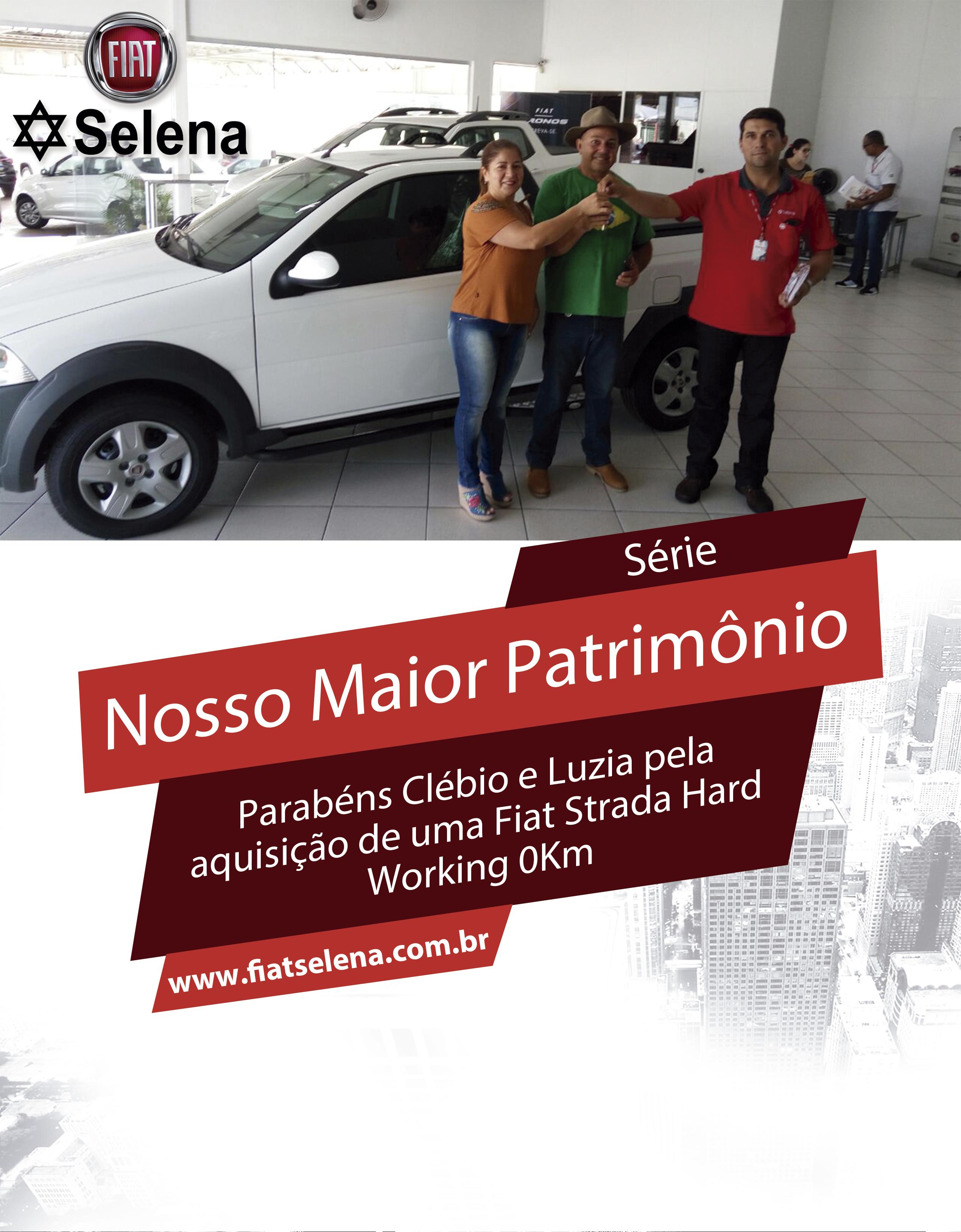 Clébio_e_Luzia_png_insta