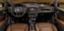 interior-toro-ranch.jpg