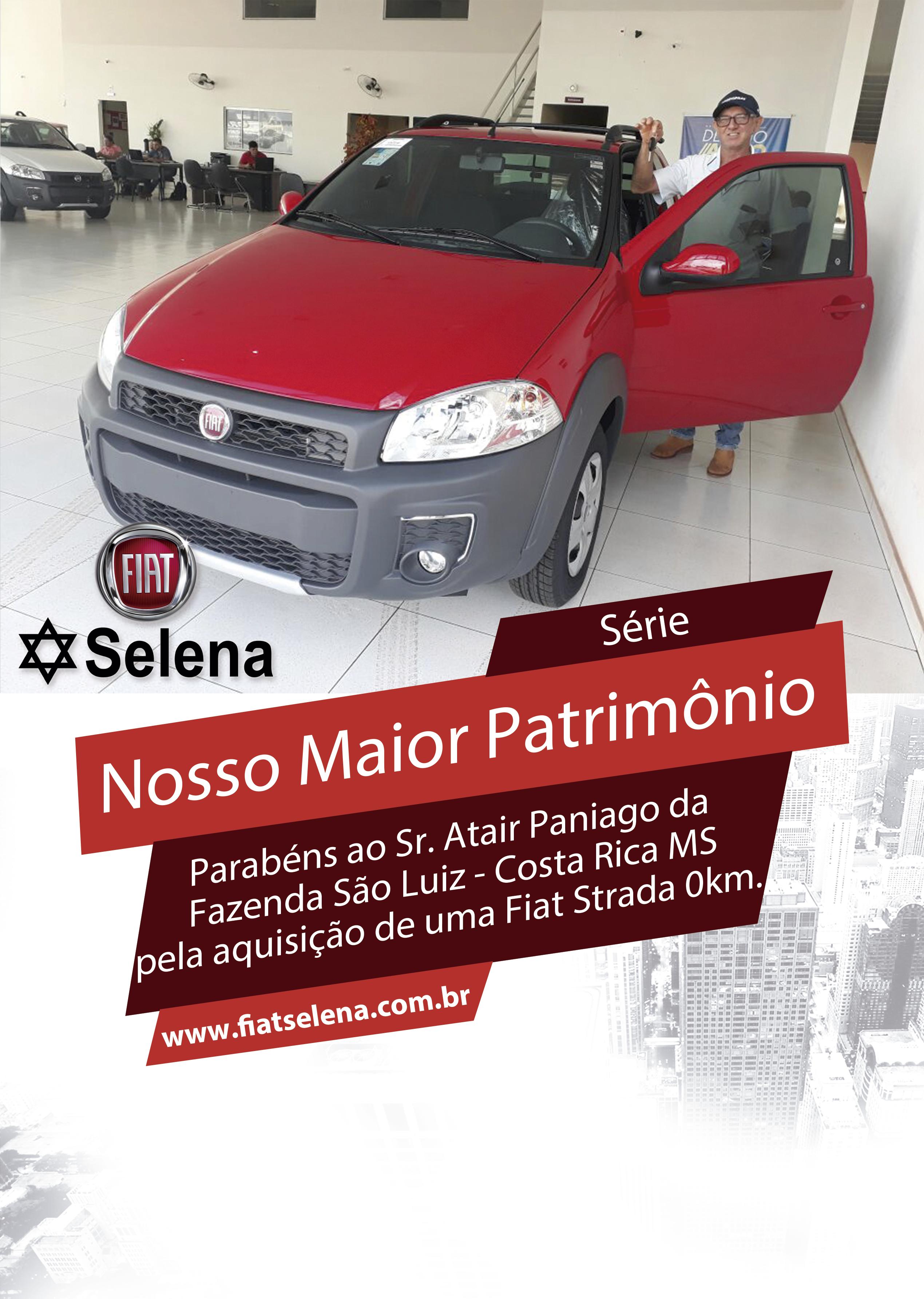 Atair_Paniago._Fazenda_São_Luiz_png_insta