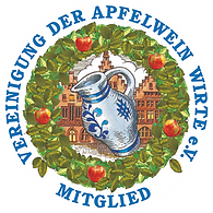 Apfelwein_Mitglied.png
