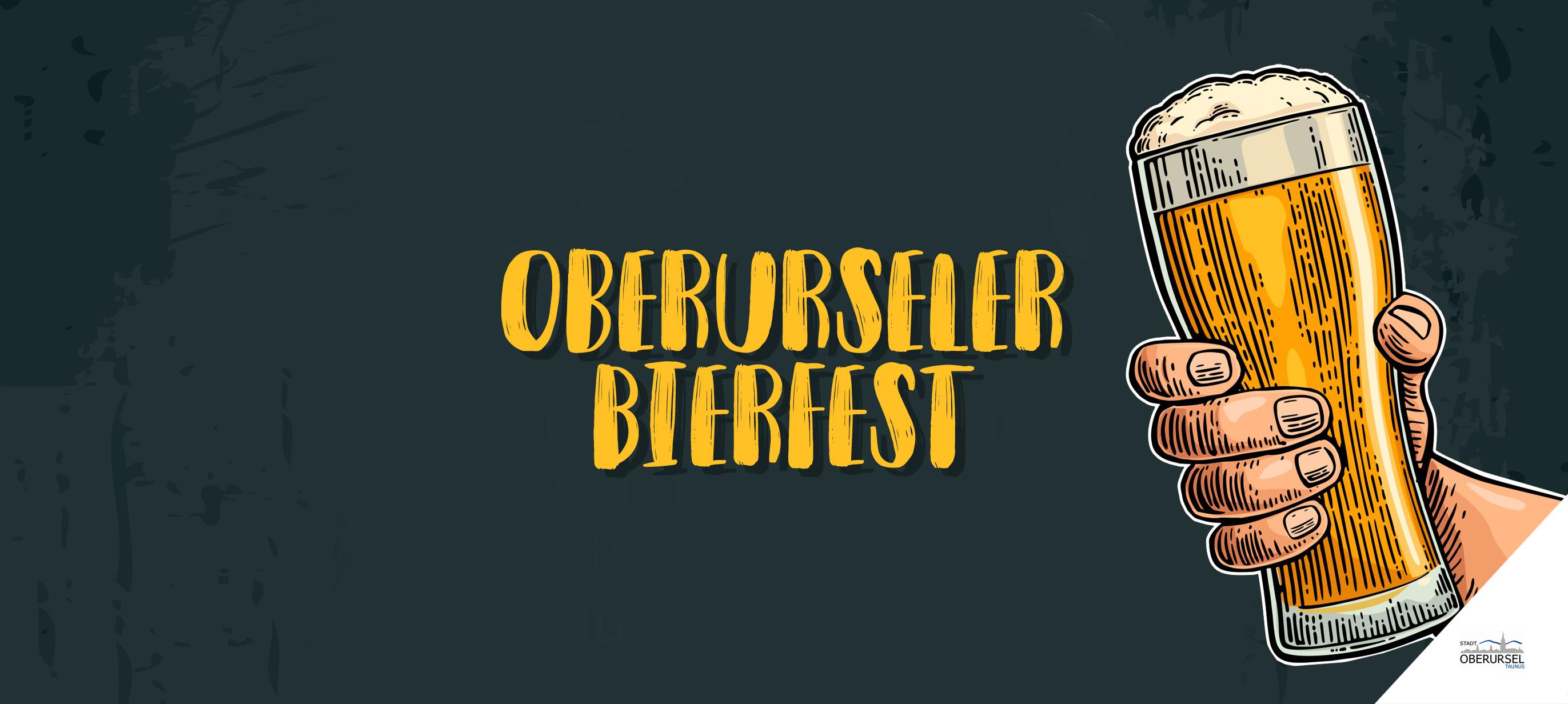 Oberurseler Bierfest