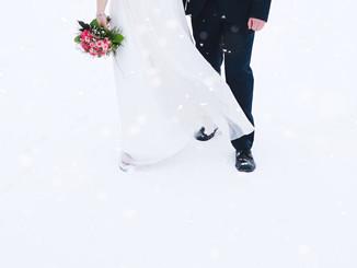Fotoreportage, Hochzeitsreportage in Bad Homburg