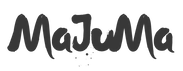MaJuMa_Logo.png